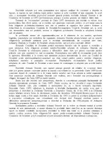 Drept International Public - Curs 5 - Pagina 2