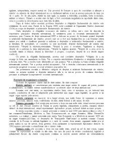 Drept International Public - Curs 6 - Pagina 2