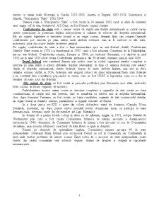 Drept International Public - Curs 6 - Pagina 3