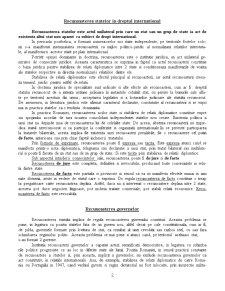 Drept International Public - Curs 8 - Pagina 2