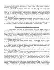 Drept International Public - Curs 8 - Pagina 3