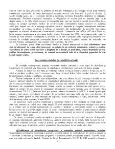 Drept International Public - Curs 9 - Pagina 2
