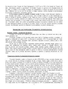 Drept International Public - Curs 9 - Pagina 3