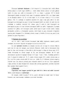 Interacțiuni Nonalelice - Pagina 5
