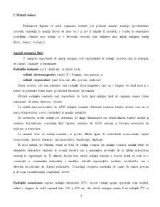 Mutațiile și Mutageneza - Pagina 4