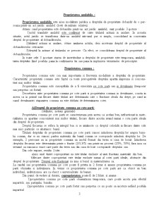Drept Civil - Curs 4 - Pagina 3