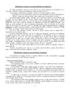 Drept Civil - Curs 4 - Pagina 4