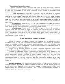 Drept Civil - Curs 4 - Pagina 5