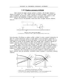 Sistem de Reglare Automata a Raportului a Doua Debite - Pagina 4
