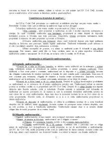 Drept Civil - Curs 6 - Pagina 2