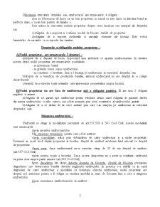 Drept Civil - Curs 6 - Pagina 3