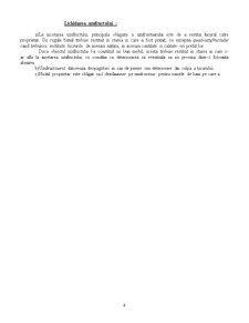Drept Civil - Curs 6 - Pagina 4