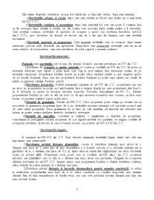 Drept Civil - Curs 7 - Pagina 2