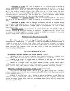 Drept Civil - Curs 7 - Pagina 3