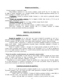 Drept Civil - Curs 7 - Pagina 4