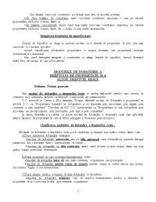 Drept Civil - Curs 7 - Pagina 5