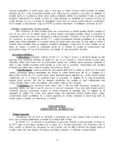 Drept Civil - Curs 8 - Pagina 2
