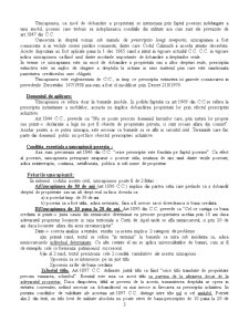 Drept Civil - Curs 8 - Pagina 3