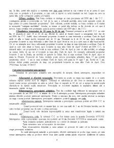 Drept Civil - Curs 8 - Pagina 4