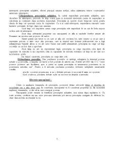 Drept Civil - Curs 8 - Pagina 5
