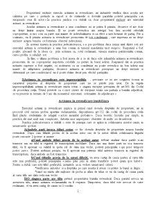 Drept Civil - Curs 9 - Pagina 2
