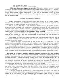 Drept Civil - Curs 9 - Pagina 3