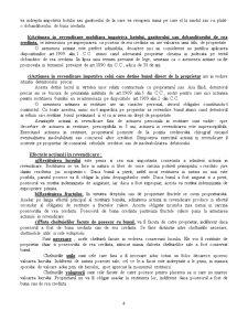 Drept Civil - Curs 9 - Pagina 4