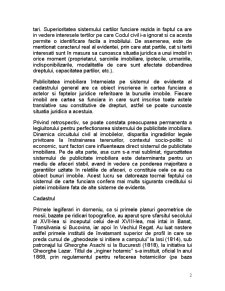 Publicitatea Imobiliara - Pagina 2