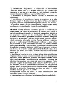 Publicitatea Imobiliara - Pagina 5