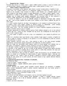 Drept Fiscal - Pagina 1