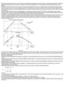 Modelul IS – LM - Pagina 5