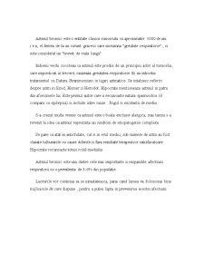 Ingrijiri ale Pacientului cu Astm Bronsic - Pagina 5