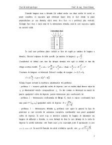 Curs de Hidrogeologie - Pagina 2