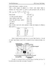 Curs de Hidrogeologie - Pagina 3