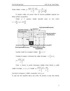 Curs de Hidrogeologie - Pagina 4