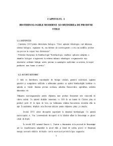 Biotehnologia Obtinerii Dextranului prin Cultura Speciei Leuconostoc Mezenteroides - Pagina 3