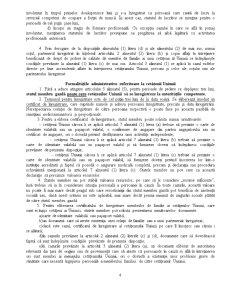 Dreptul la Libera Circulatie in UE - Pagina 4