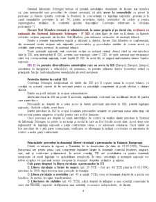 Cunoasterea Aquis-ului Schengen - Pagina 4