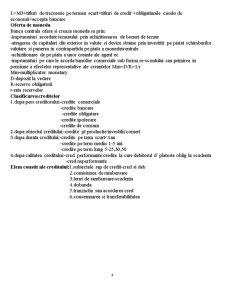 Moneda si Credit - Pagina 4