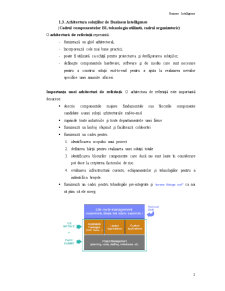 Business Intelligence - Pagina 2