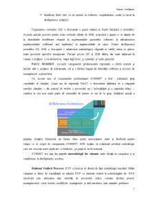 Business Intelligence - Pagina 3