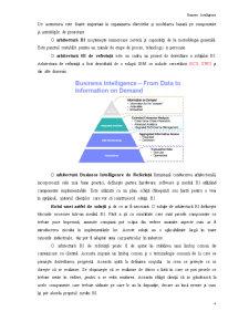 Business Intelligence - Pagina 4