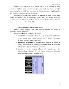 Business Intelligence - Pagina 5