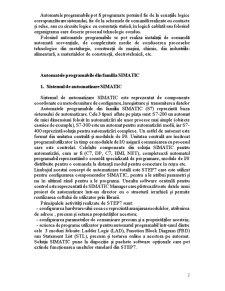 Automate Programabile - Pagina 3