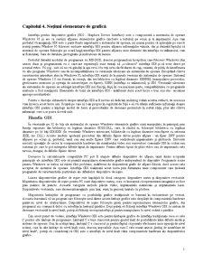 Programare - Pagina 1