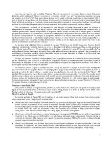 Programare - Pagina 2