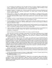 Programare - Pagina 4