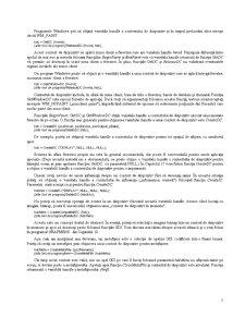 Programare - Pagina 5