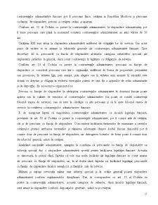 Răspunderea Juridică în Dreptul Funciar - Pagina 5