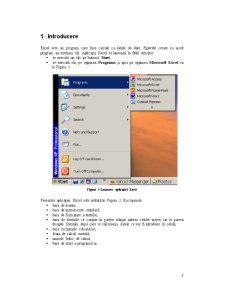 Excel - Pagina 2
